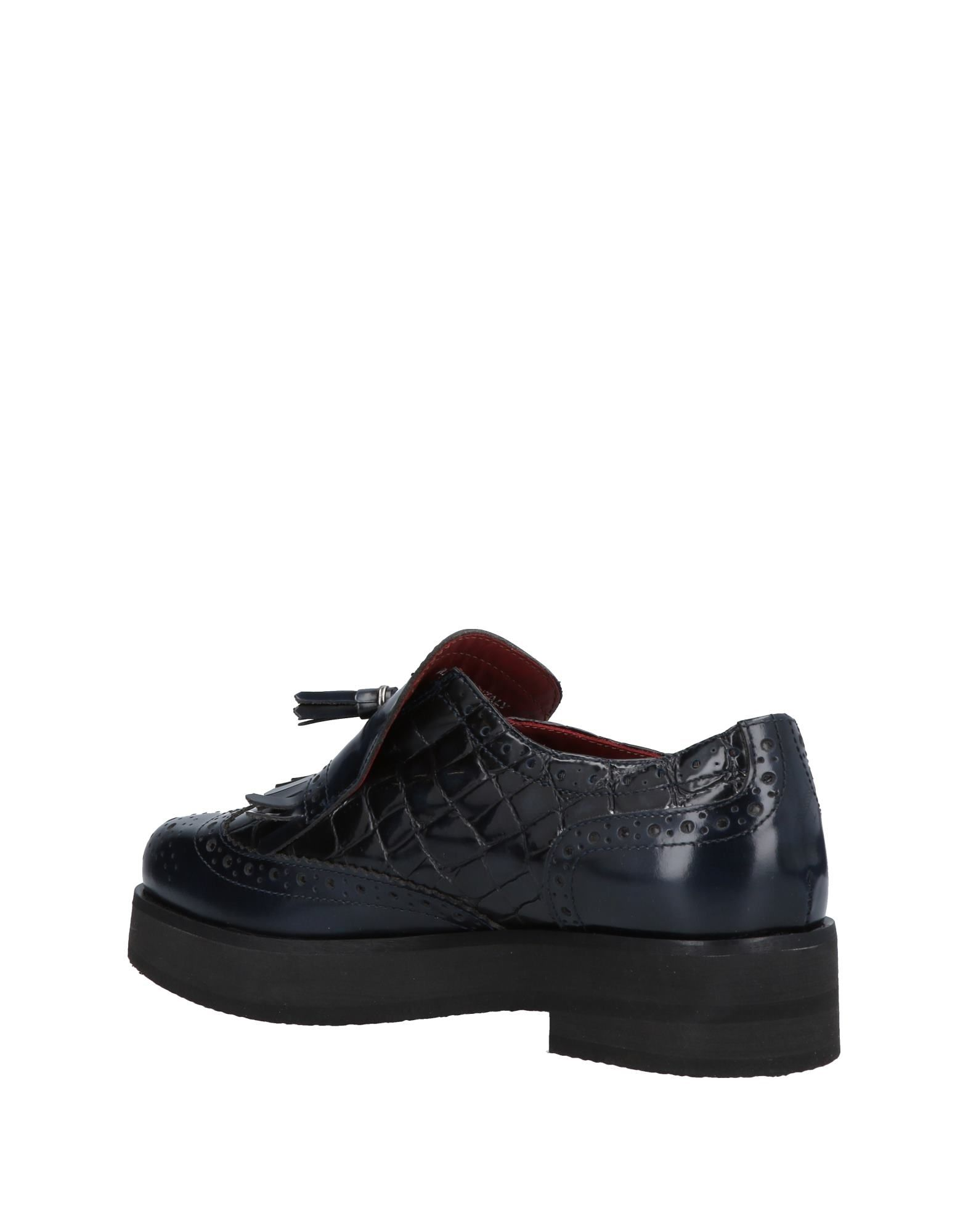 Gut um billige Schuhe  zu tragenAlexander Trend Mokassins Damen  Schuhe 11455451LH 6524ed