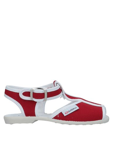 2ec0f1d97c6e Superga® Sandals Girl 3-8 years online on YOOX United States