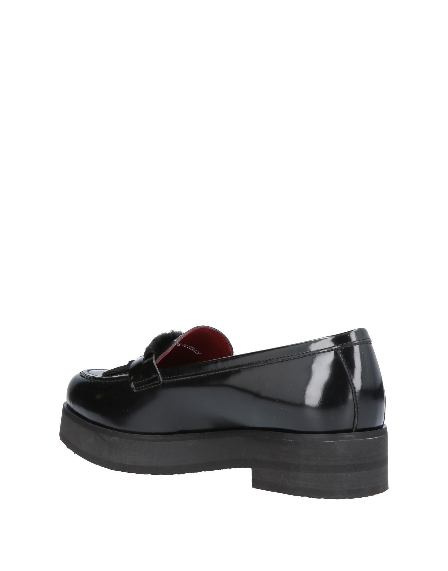 Gut um billige Mokassins Schuhe zu tragenAlexander Trend Mokassins billige Damen  11455456DL 2e5d8c