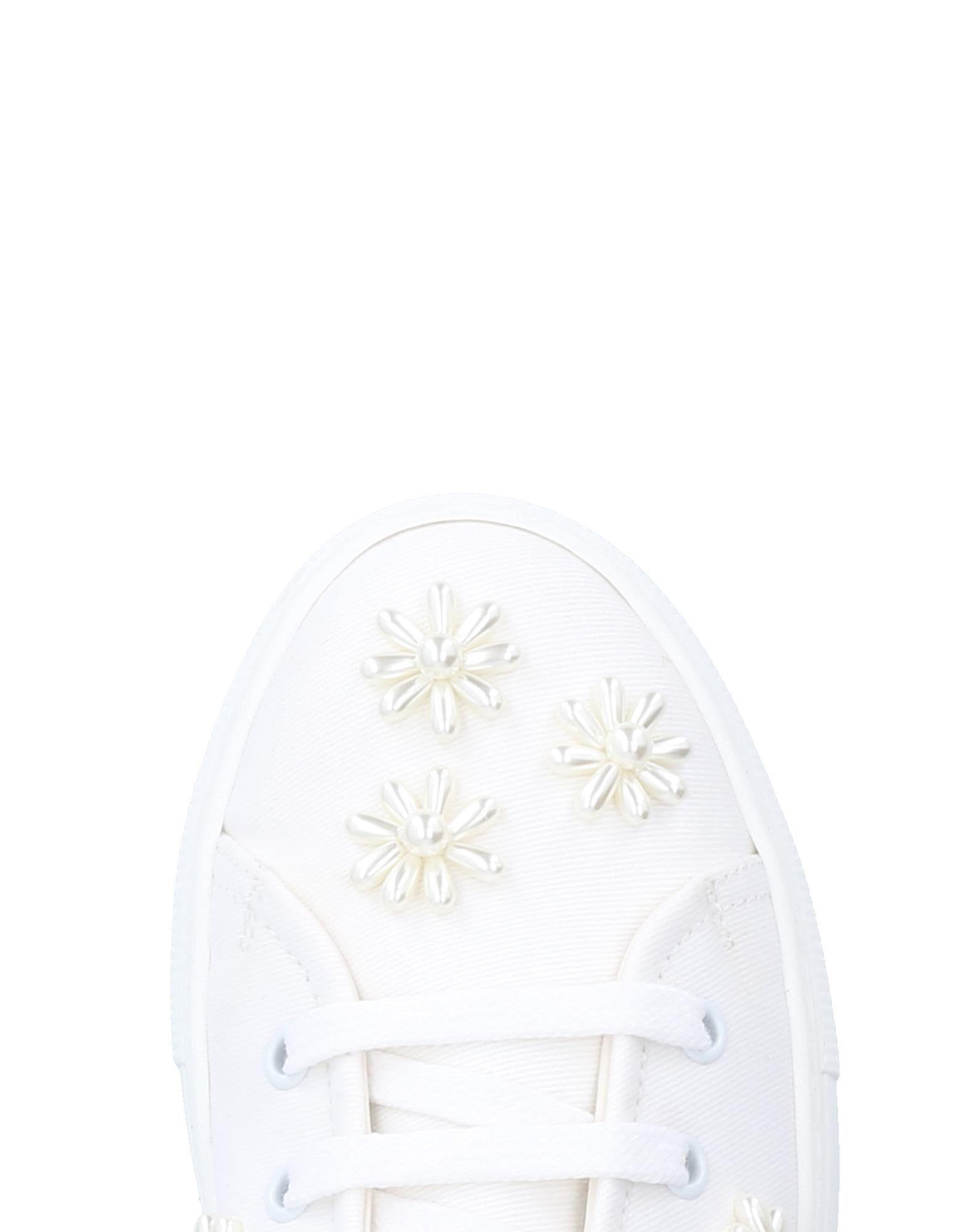 Sneakers Simone Rocha Femme - Sneakers Simone Rocha sur