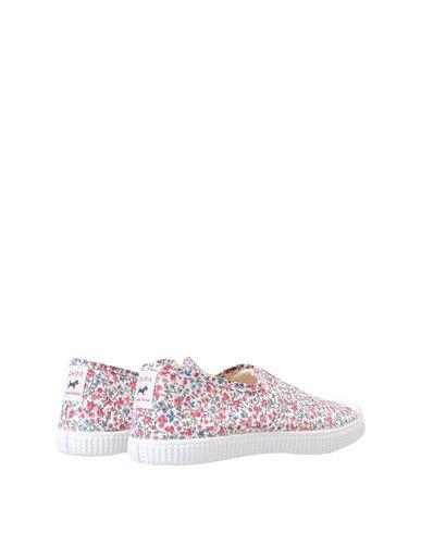 CHIPIE JOPLIB Sneakers