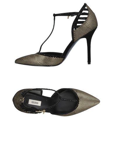 Gjett Shoe 2014 rabatt oIHBJ