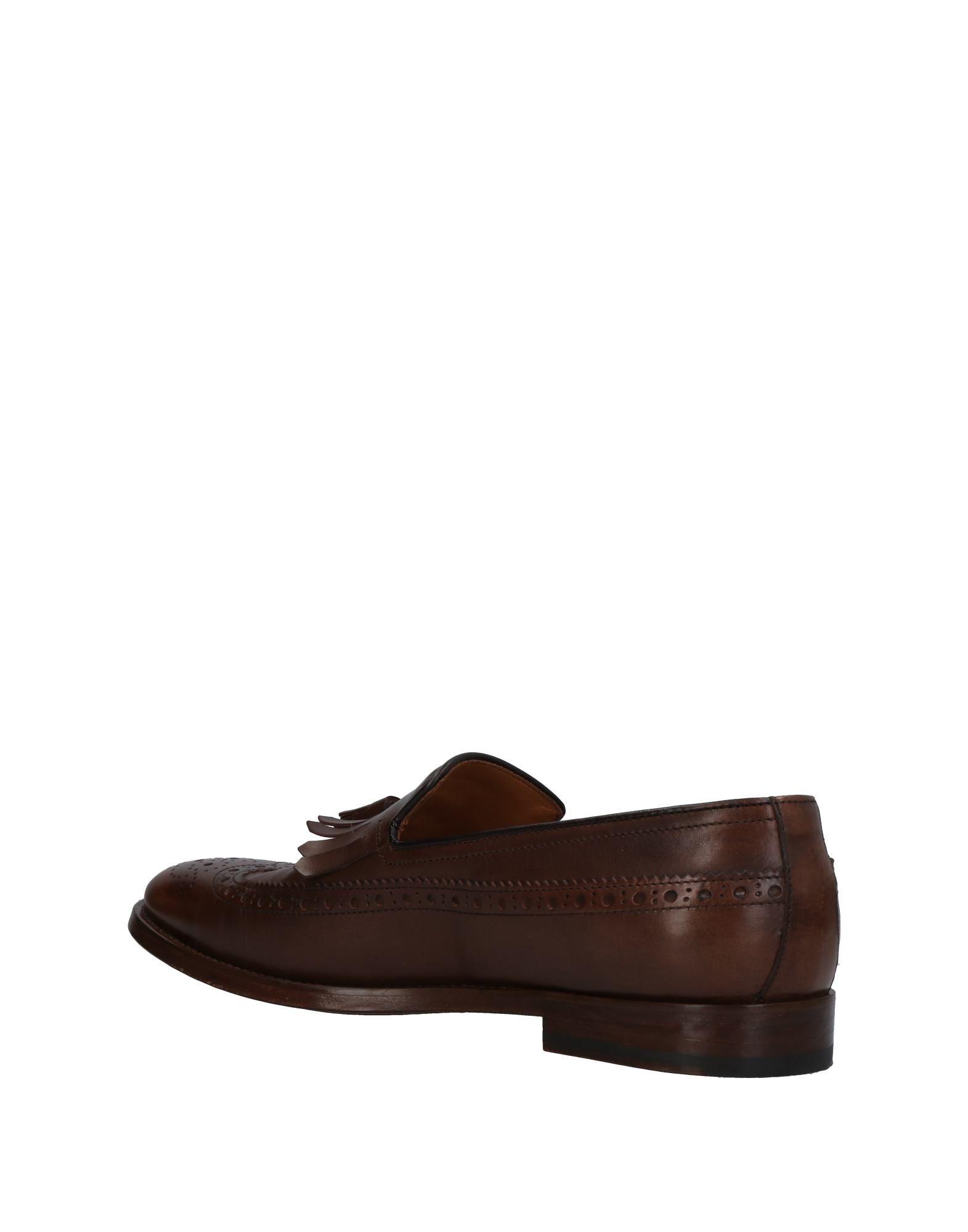 Doucal's Gute Mokassins Herren  11455493OG Gute Doucal's Qualität beliebte Schuhe c8f909
