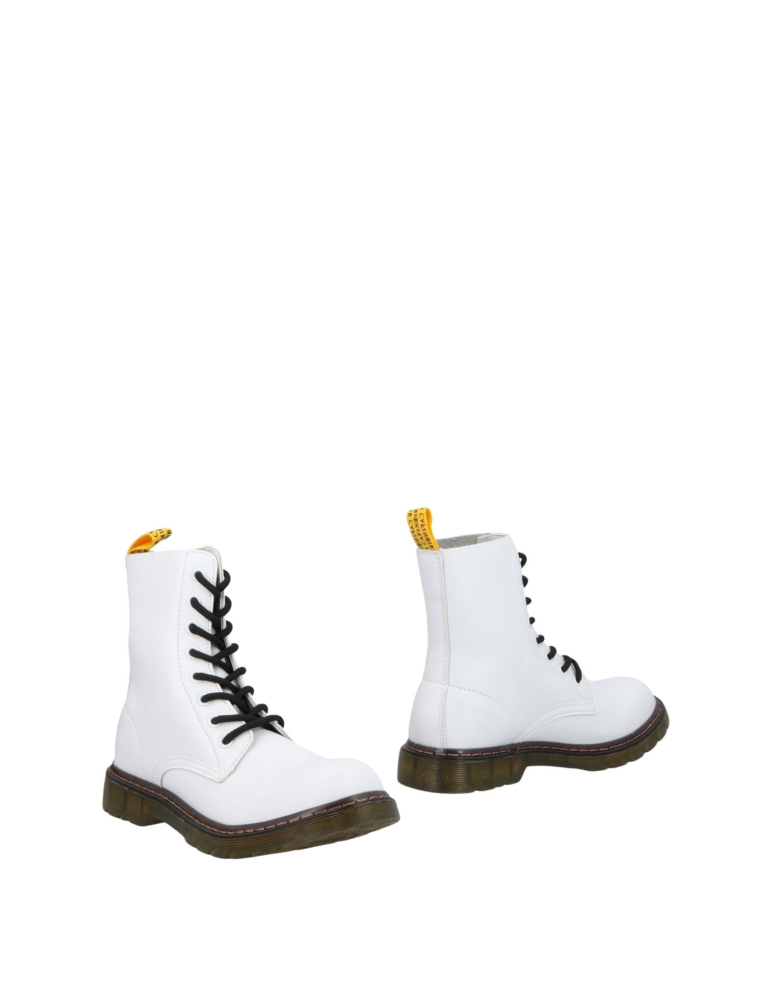 Scarpe economiche e resistenti Stivaletti Cafènoir Donna - 11455505OG
