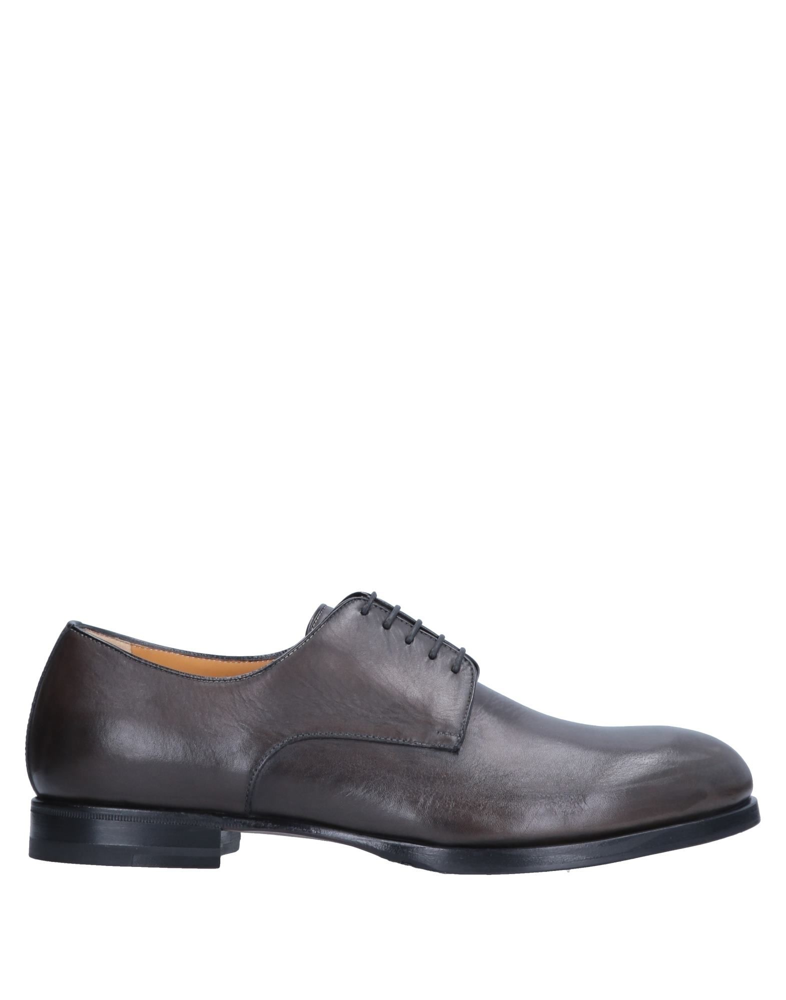 A.Testoni Schnürschuhe Herren  11455529GV Gute Qualität beliebte Schuhe