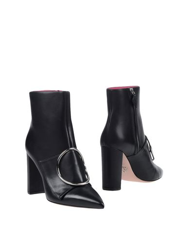 d71c67130537 ... shoes innovative design  oscar tiye ankle boot women oscar tiye ankle  boots online on yoox ...