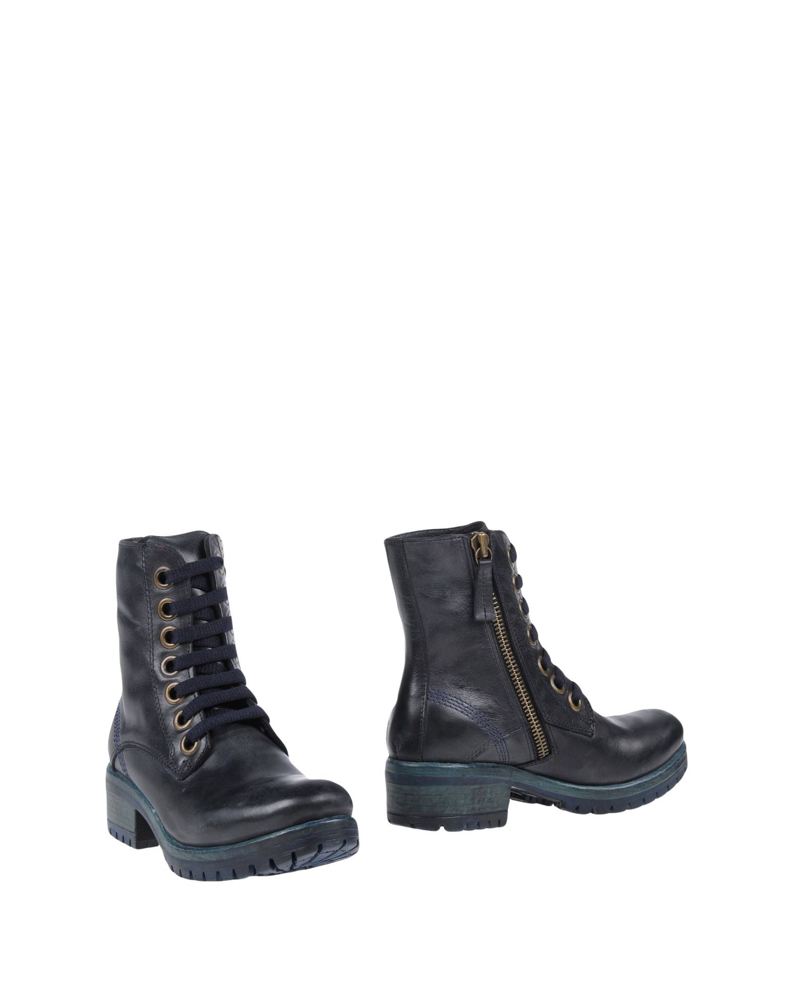 Bueno Stiefelette Damen  11455539JE Gute Qualität beliebte Schuhe