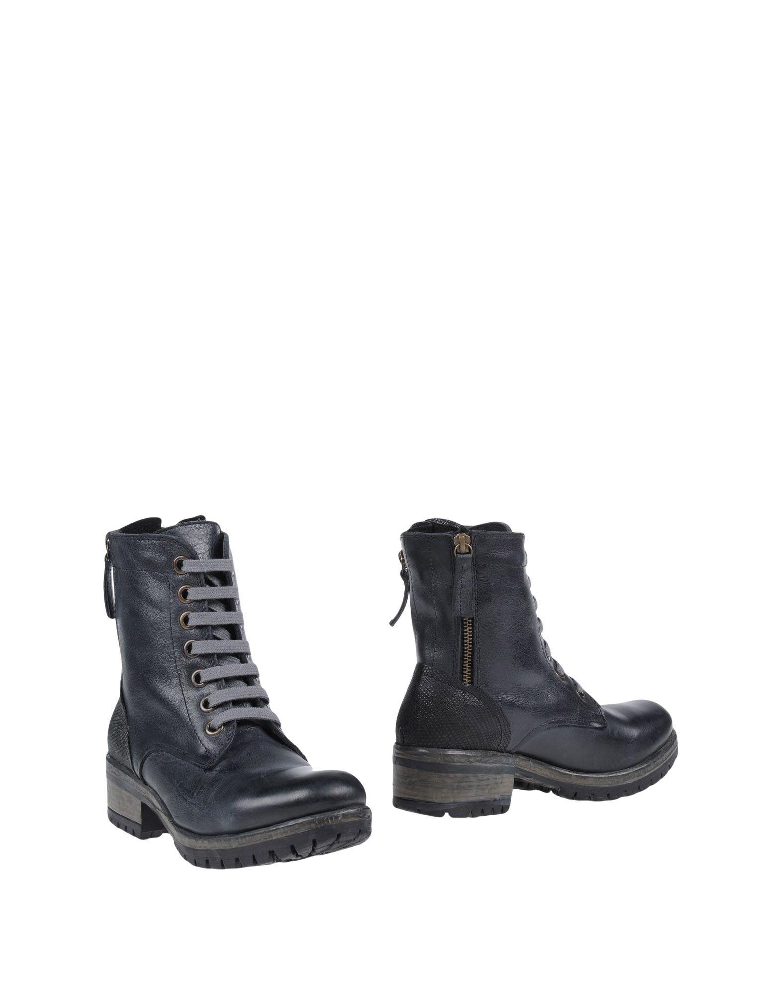 Bueno Stiefelette Damen  11455543HO Gute Qualität beliebte Schuhe