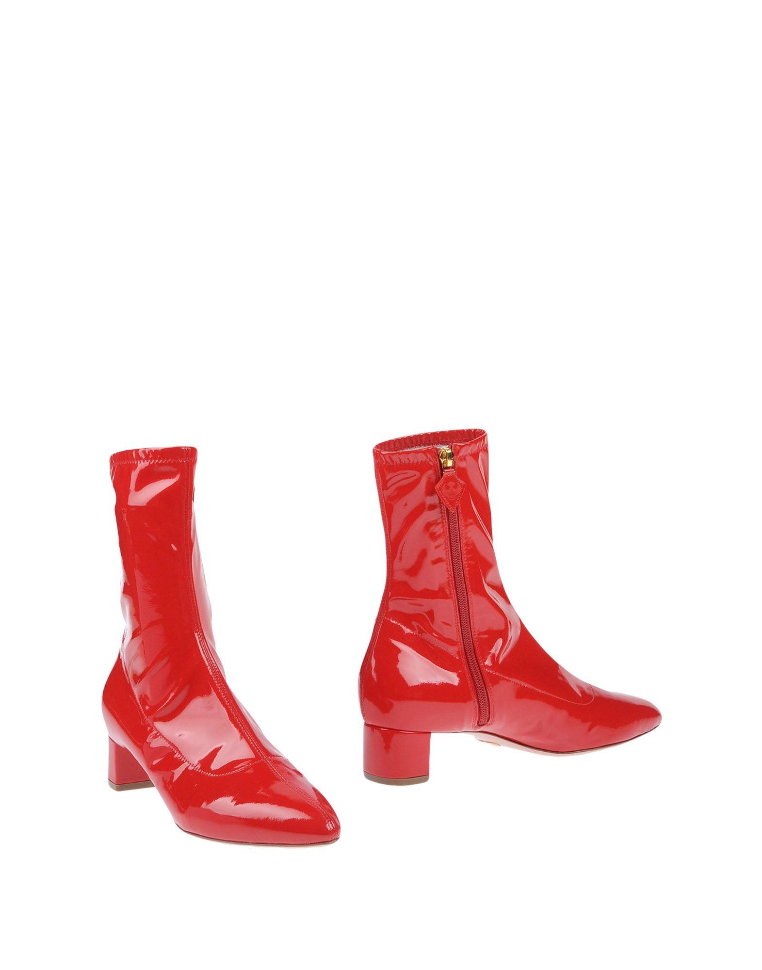 Rabatt Schuhe Tiye Oscar Tiye Schuhe Stiefelette Damen 11455545DO 9e0bc9
