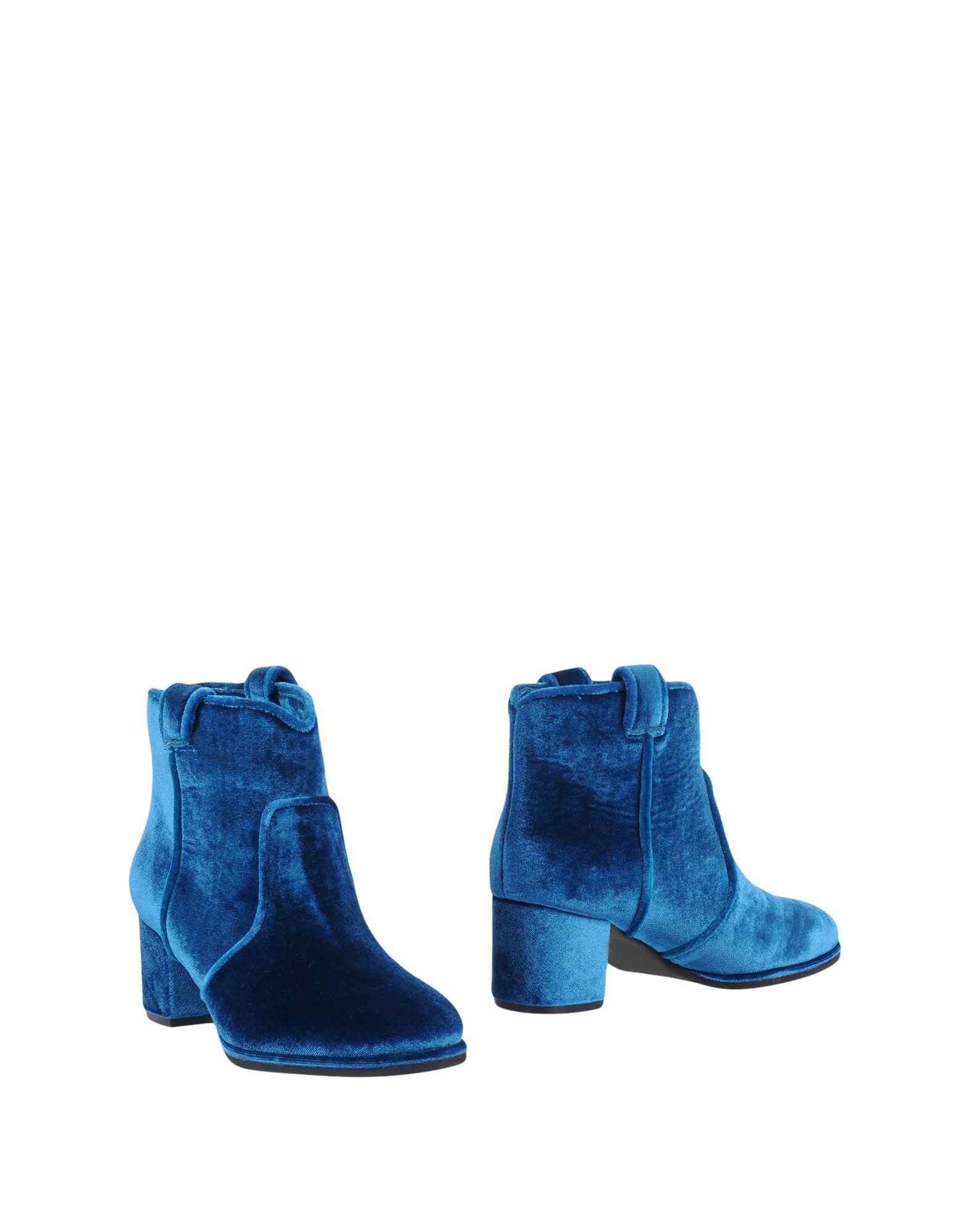 Jeffrey Campbell Stiefelette Damen  11455554JU Gute Qualität beliebte Schuhe