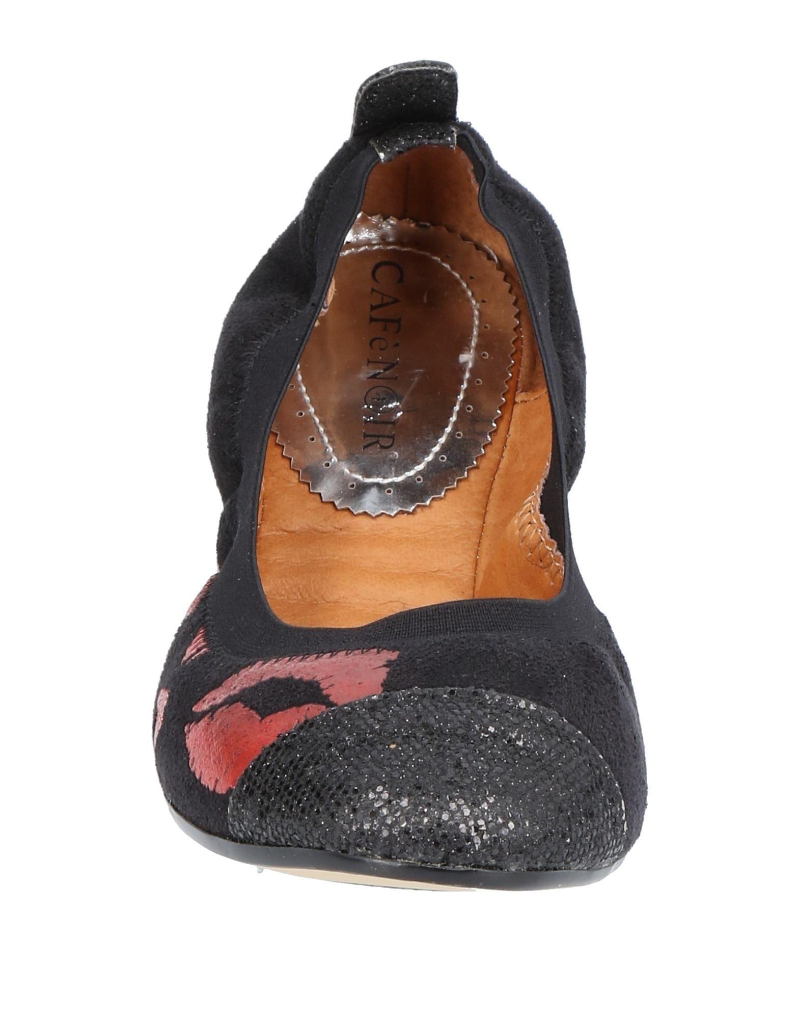 Cafènoir Ballerinas Damen  11455559ON Heiße Schuhe 13531a