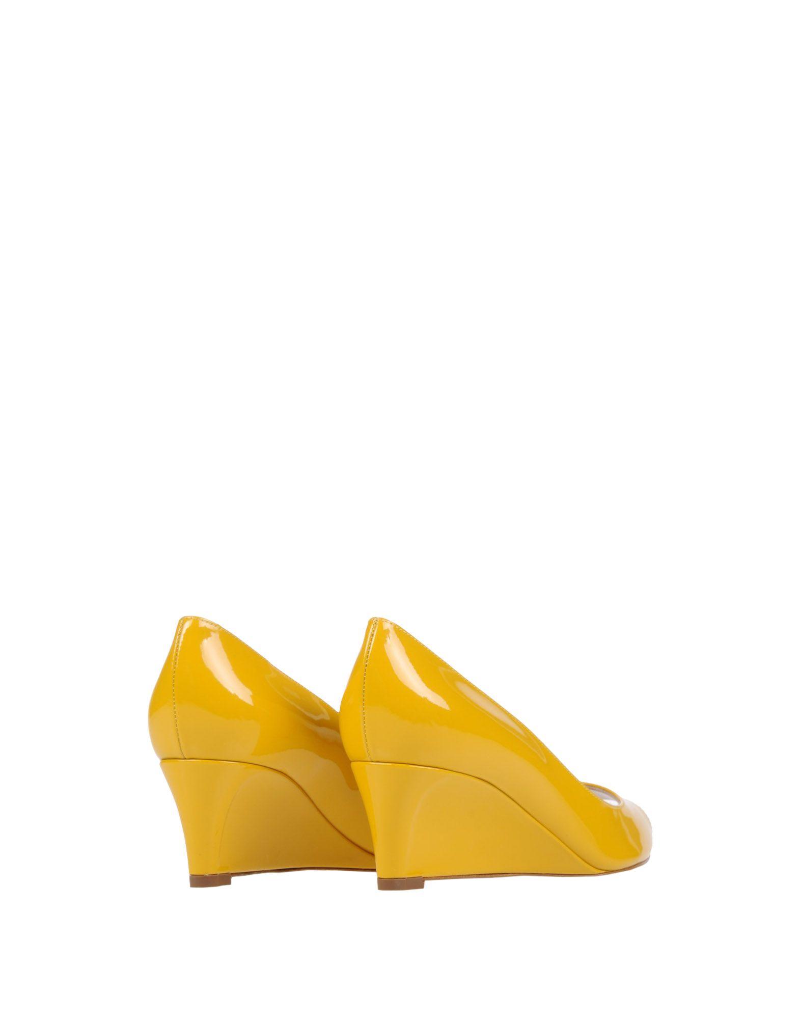 Sergio Rossi 11455562JHGünstige Pumps Damen  11455562JHGünstige Rossi gut aussehende Schuhe fb1205