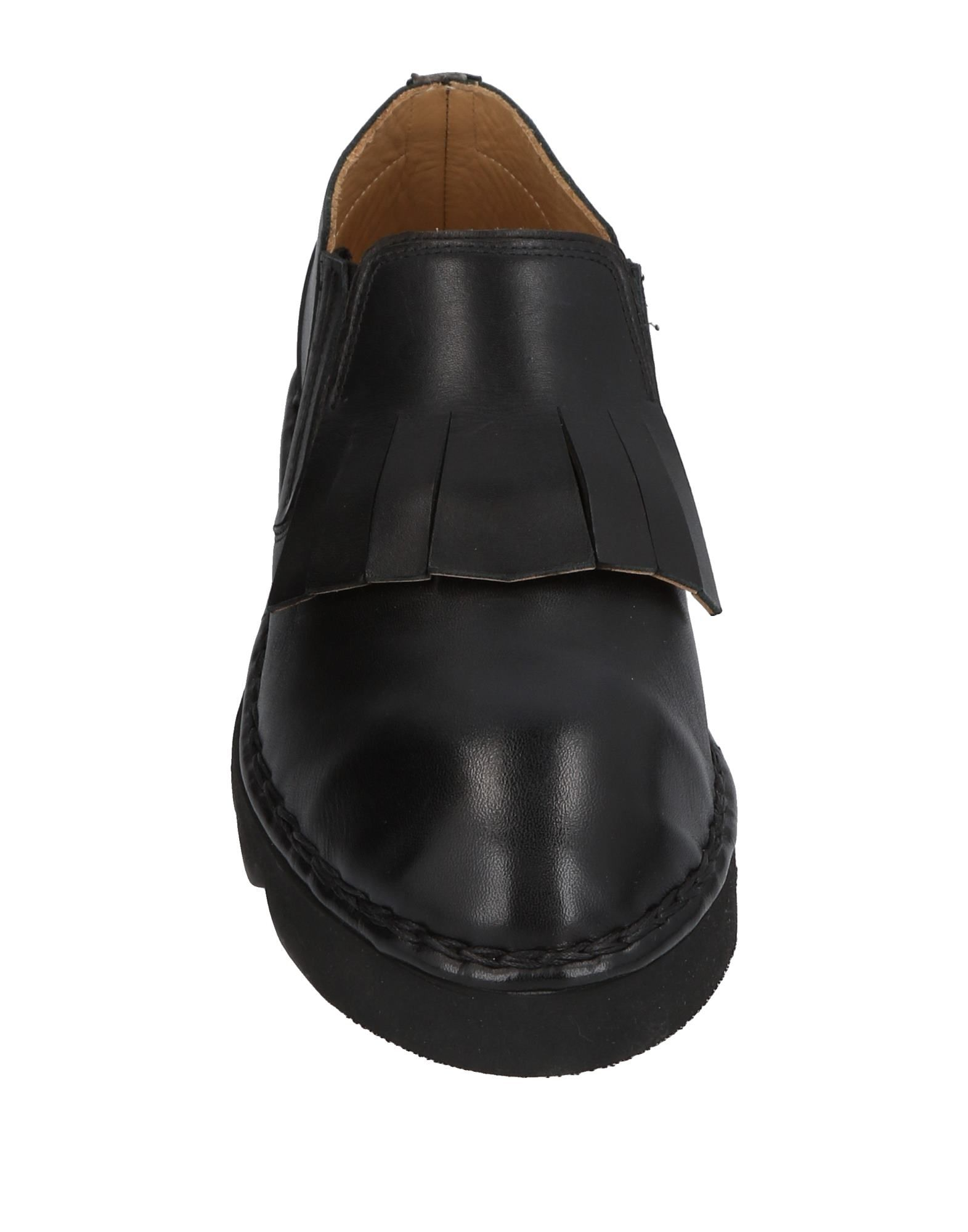 Dizziness Loafers - Women Dizziness Loafers online on 11455565SE  United Kingdom - 11455565SE on 29db15