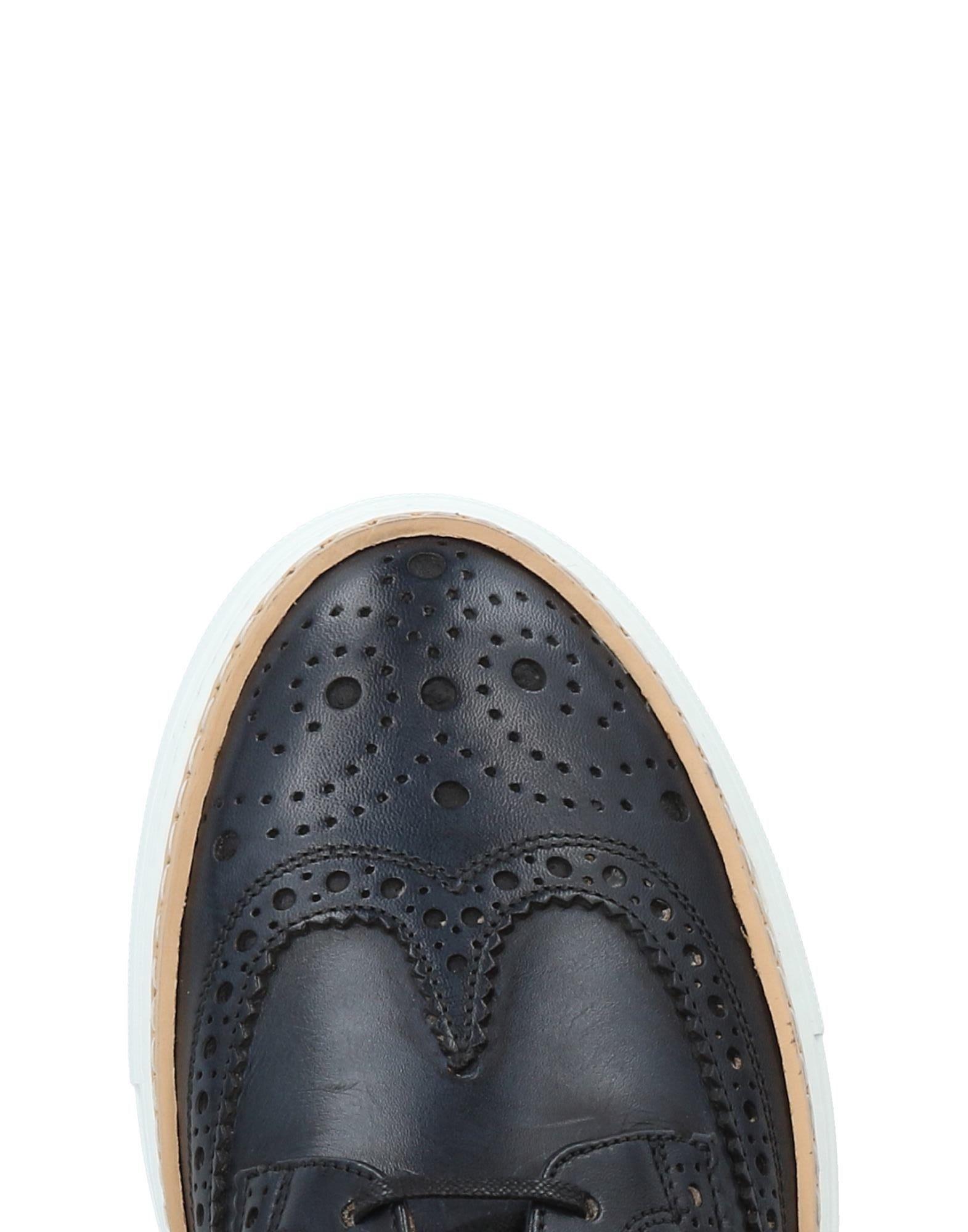 Chaussures À Lacets Pantofola Doro Homme - Chaussures À Lacets Pantofola Doro sur