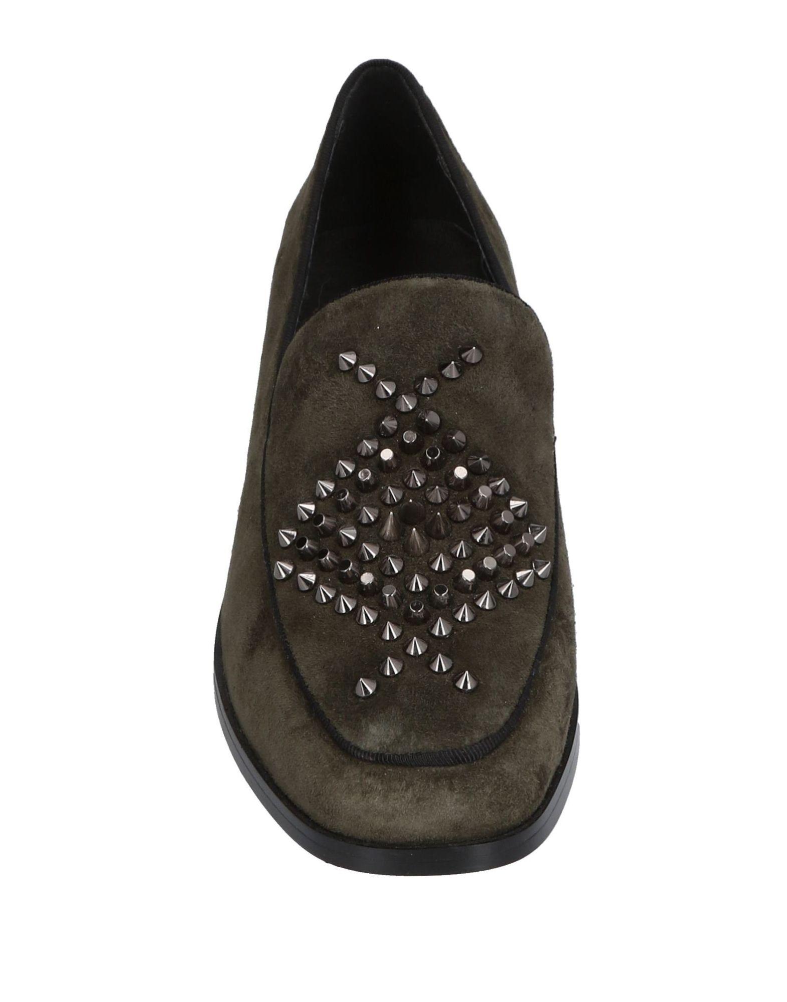 Bibi Lou Gute Mokassins Damen  11455578JV Gute Lou Qualität beliebte Schuhe 97d2fb
