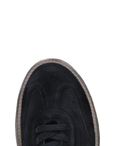 Pantofola Doro Joggesko fabrikken pris billig laveste prisen klaring tappesteder rabatt bla billigste pris U989FNkDRd