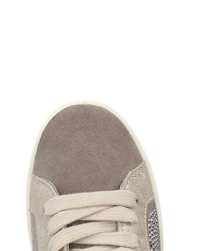 Gris Cafènoir Sneakers Cafènoir Sneakers Cafènoir Gris Gris Sneakers wSRvf