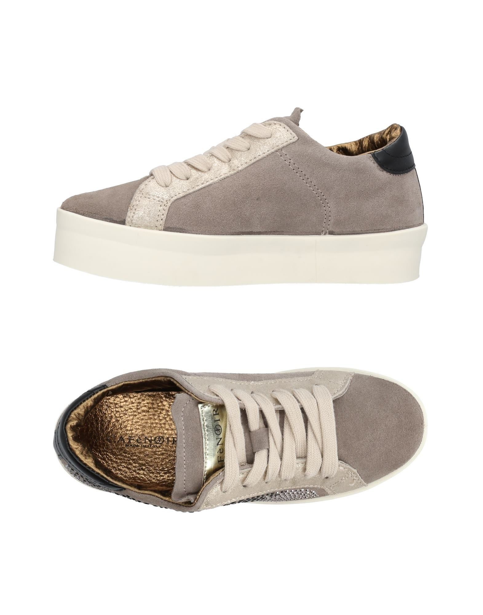 Sneakers Cafènoir Donna - 11455595VC elegante
