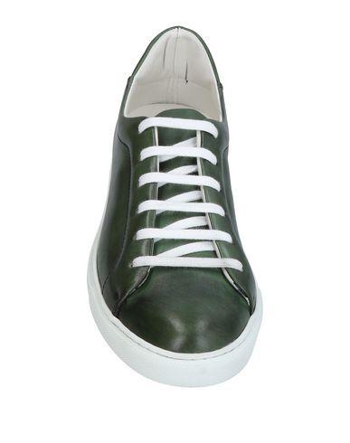 PANTOFOLA Sneakers DORO PANTOFOLA DORO SZaHqwPx6