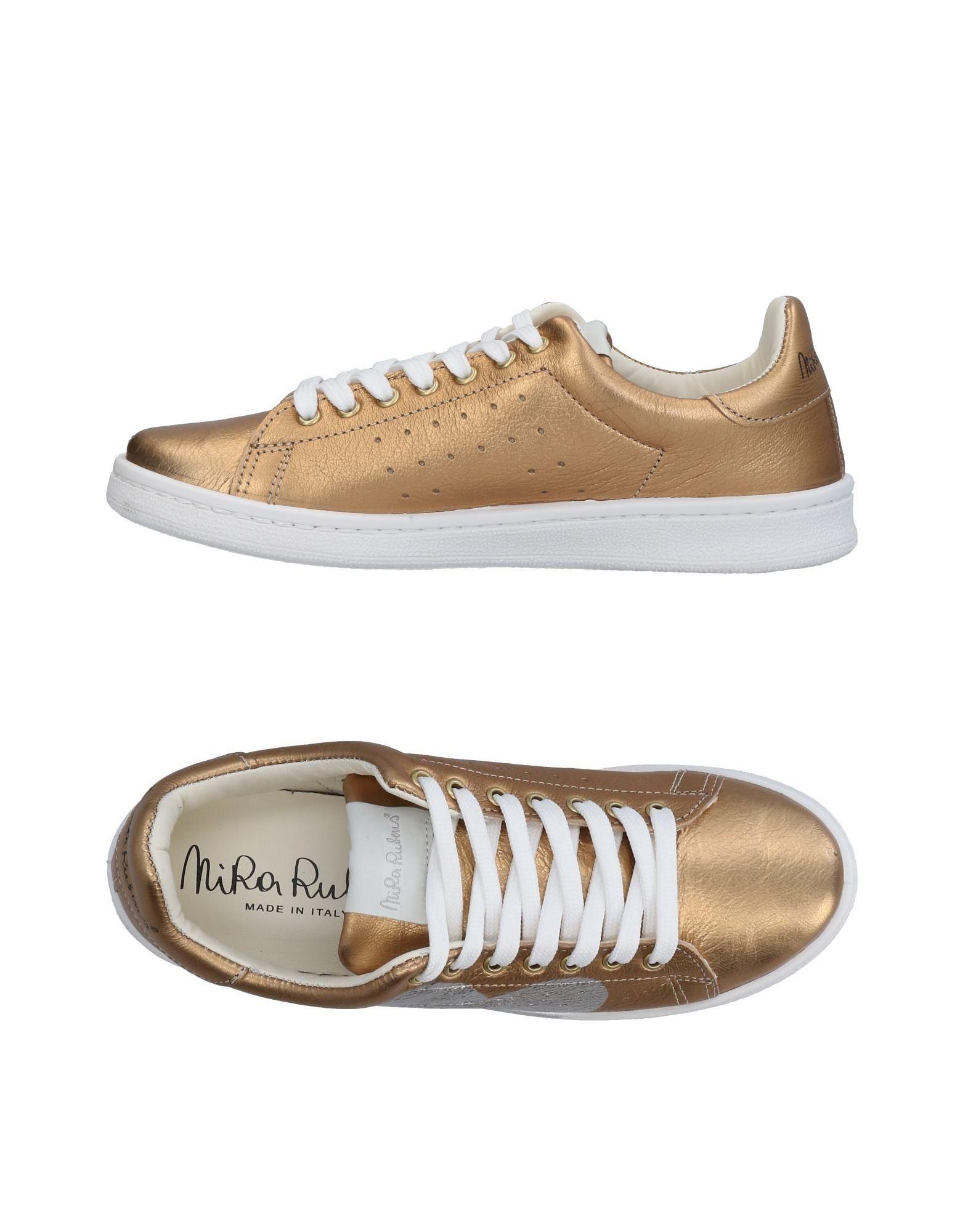 Sneakers Nira Nira Sneakers Rubens Donna - 11455631CI c0afb7