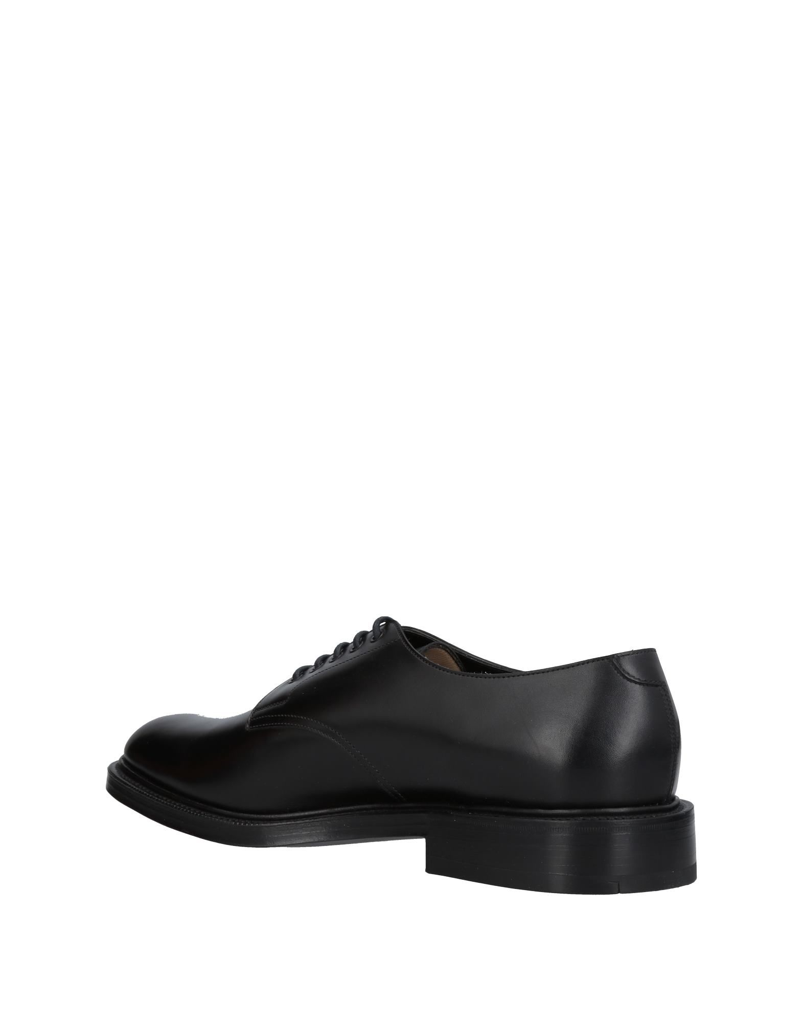 Chaussures - Bottines Mackintosh ZVRjKKILAe