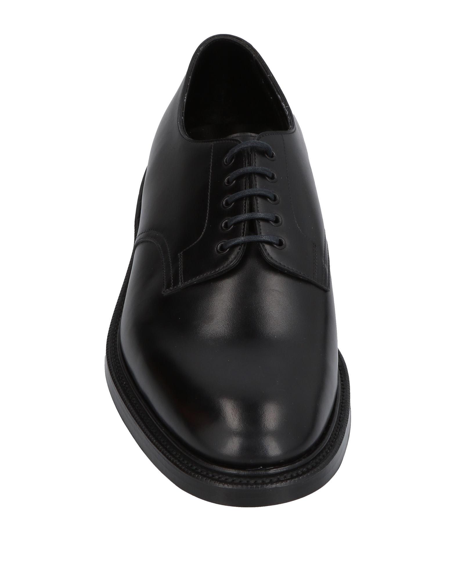 Mackintosh 11455637WC Schnürschuhe Herren  11455637WC Mackintosh Gute Qualität beliebte Schuhe f327a7