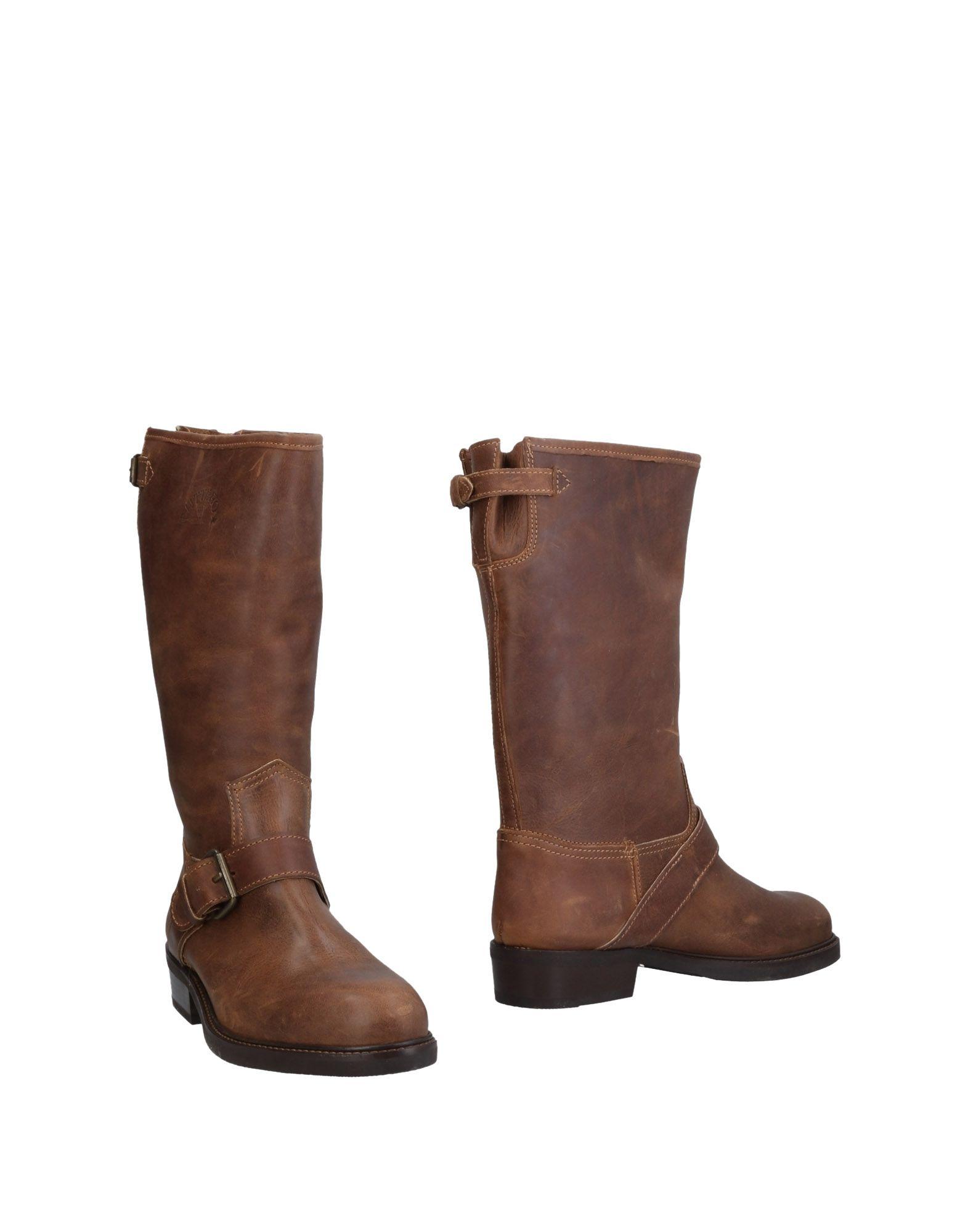 Buttero® Stiefelette Herren Qualität  11455649IT Gute Qualität Herren beliebte Schuhe 04cb0d