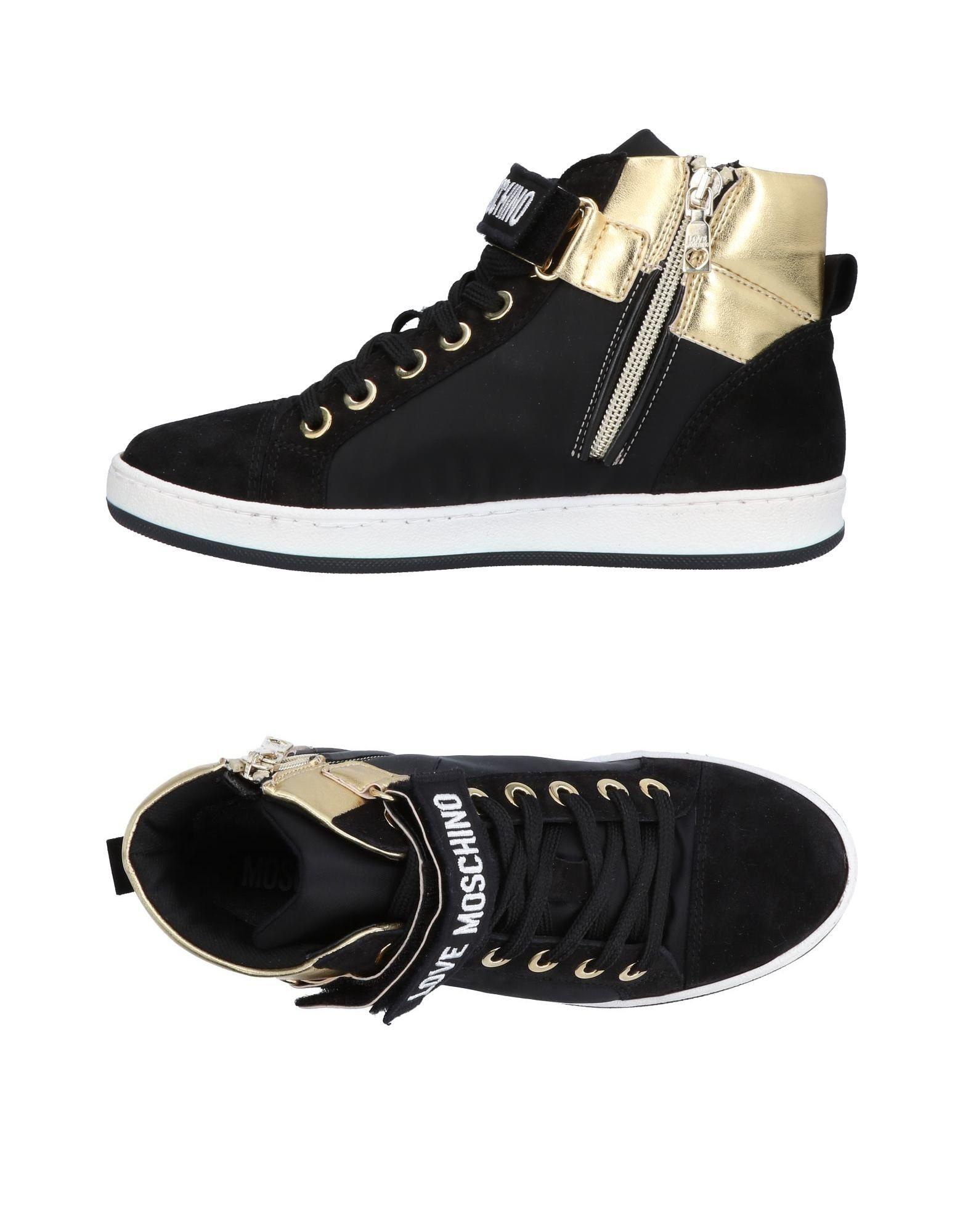 Sneakers Brooksfield Donna - Acquista online su