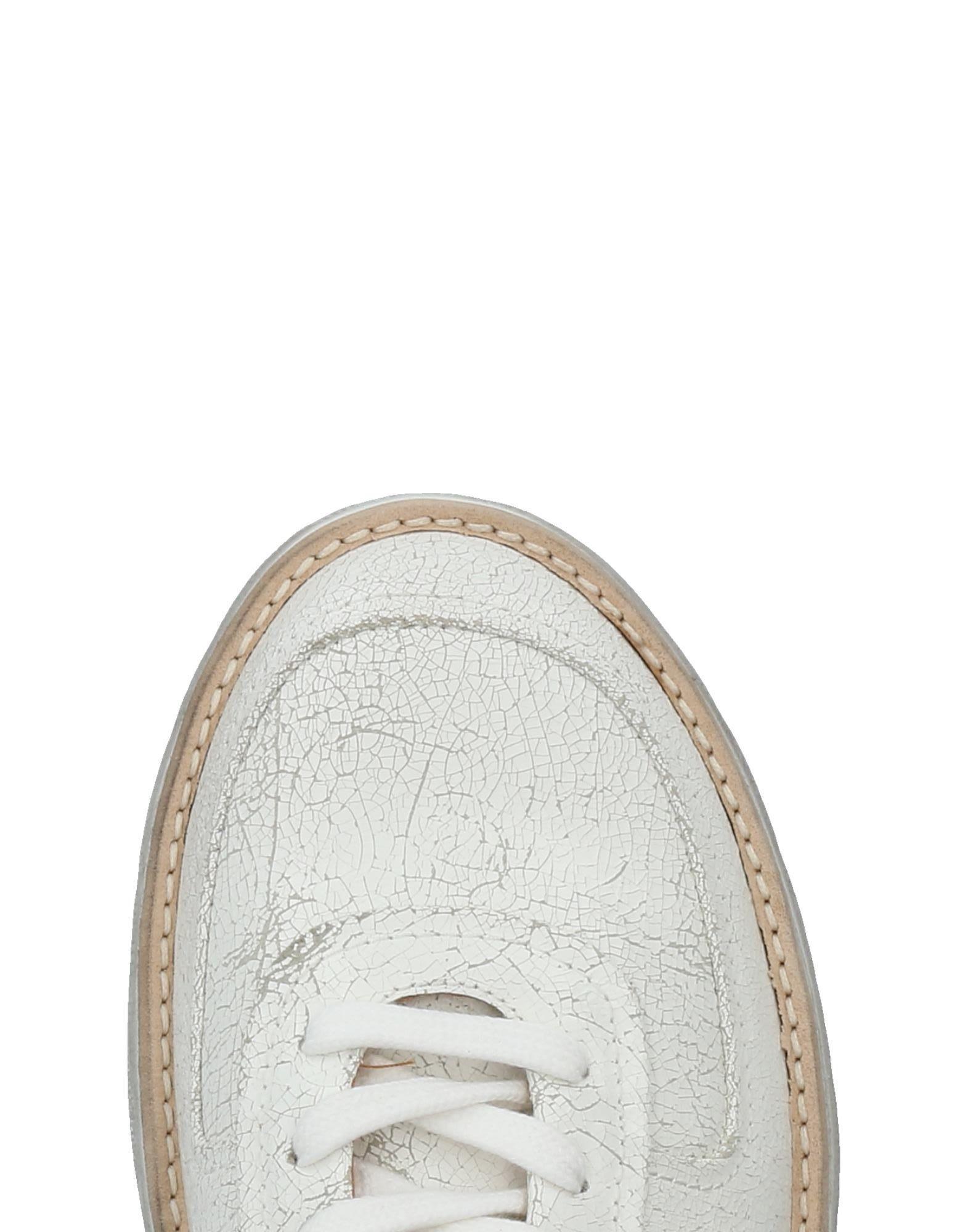 Pantofola D'oro Sneakers Herren  11455663AQ Gute Qualität beliebte Schuhe