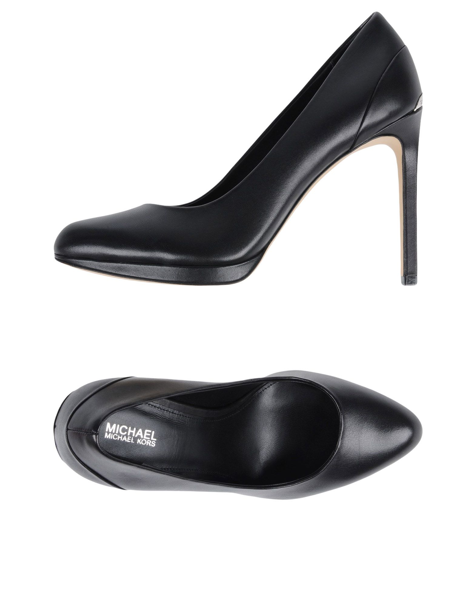 Sandali Nuove Grünland Donna - 11485525QP Nuove Sandali offerte e scarpe comode eb01f8