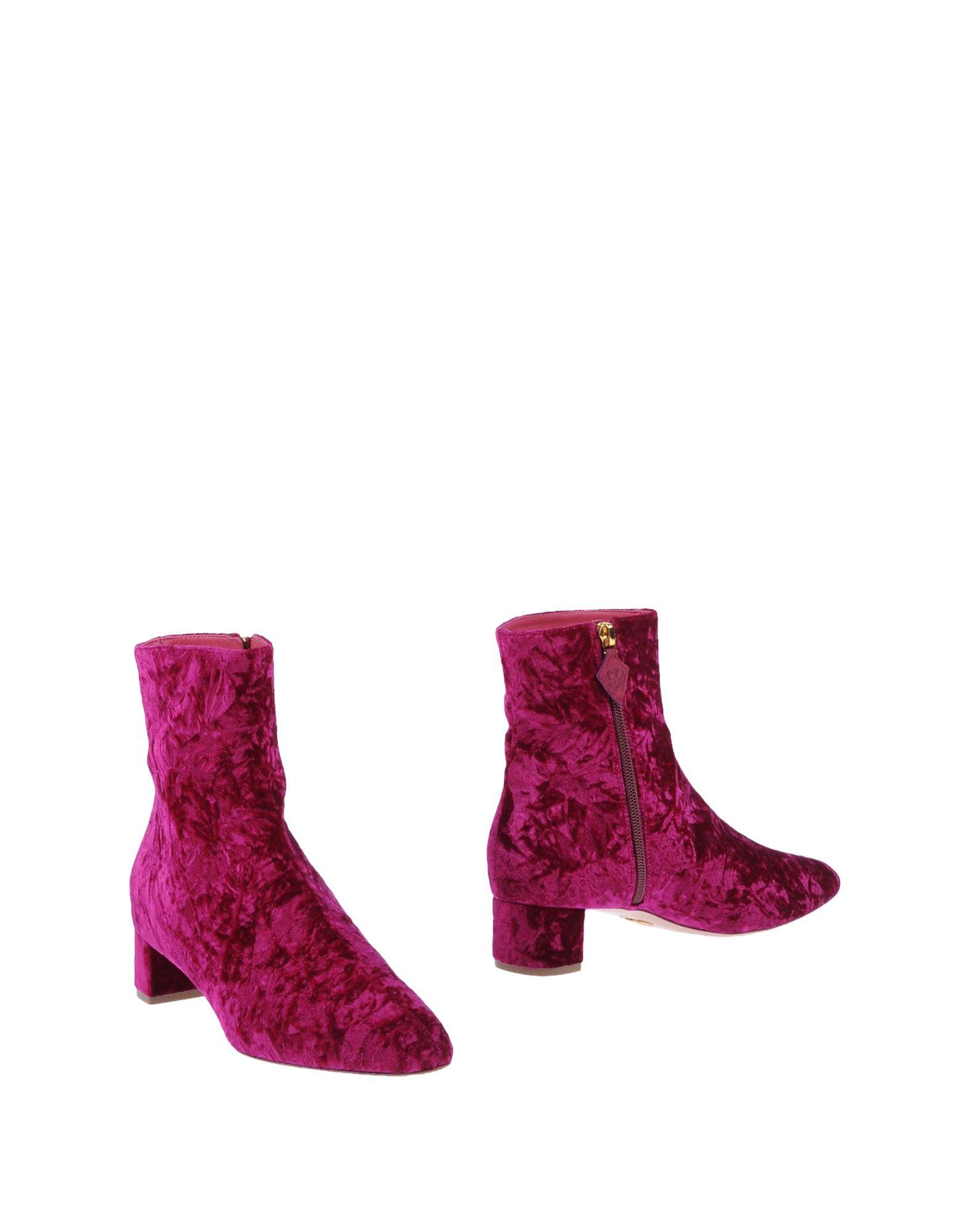 Oscar Tiye Stiefelette 11455684ET Damen  11455684ET Stiefelette Neue Schuhe 8147af