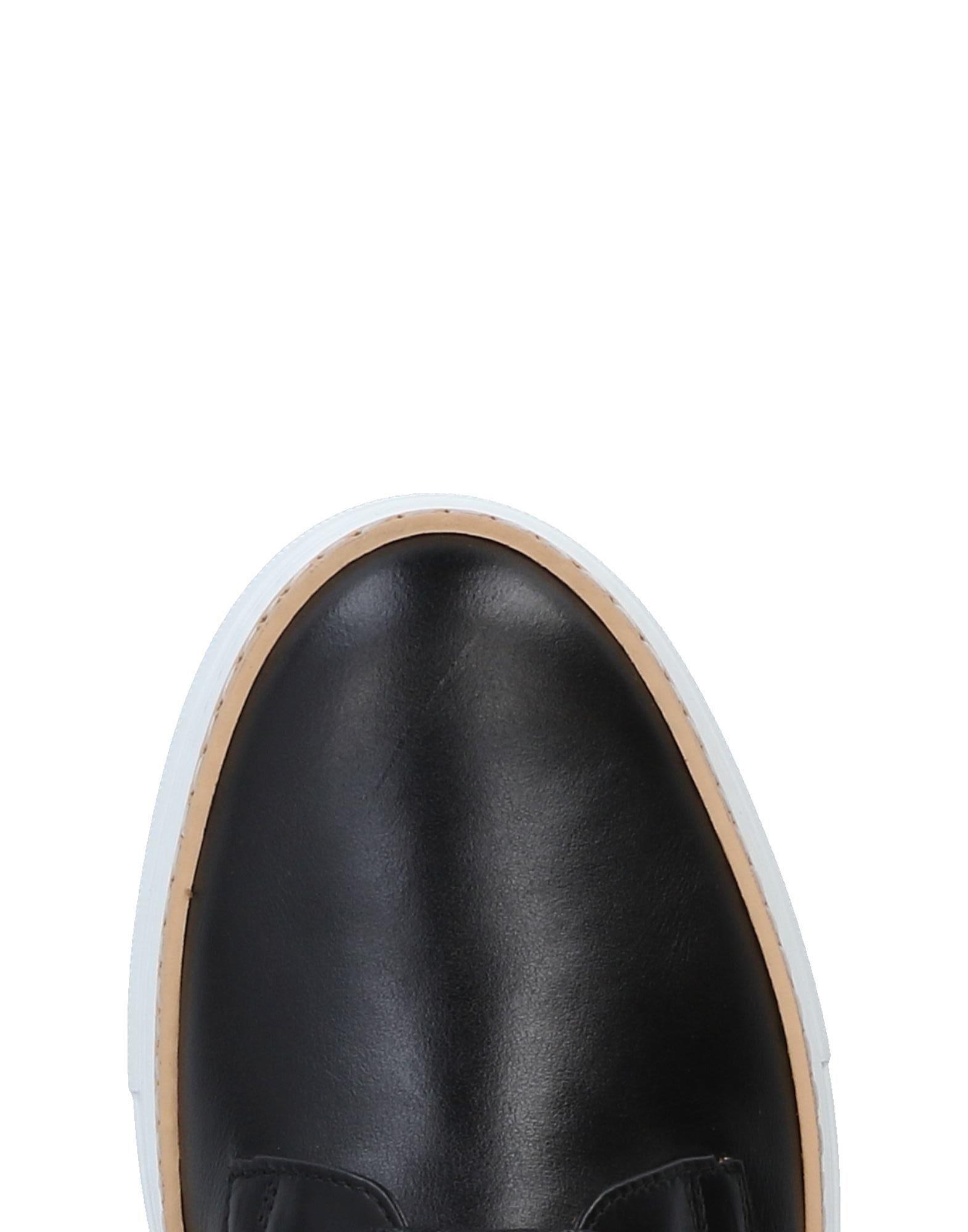 Pantofola D'oro Schnürschuhe Schnürschuhe D'oro Herren  11455685HL 56bf63