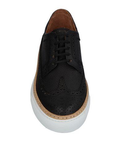 PANTOFOLA DORO Zapato de cordones