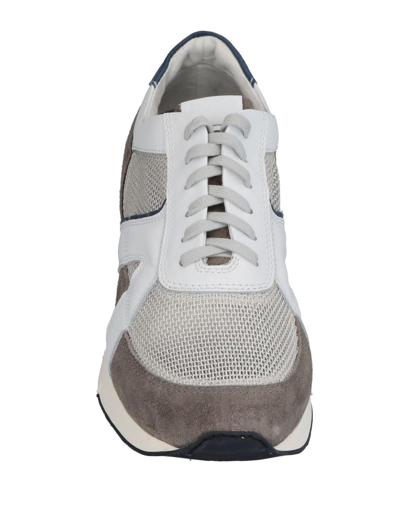 O.X.S. Sneakers - - - Men O.X.S. Sneakers online on  Canada - 11455719KA 6860d2