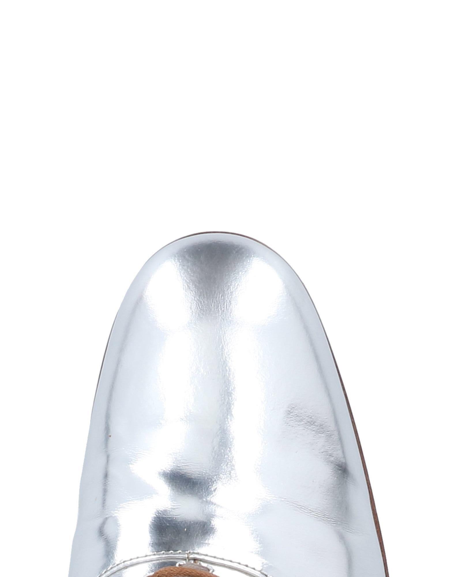 Rabatt  Schuhe Henderson Schnürschuhe Damen  Rabatt 11455733NM 1bab8d