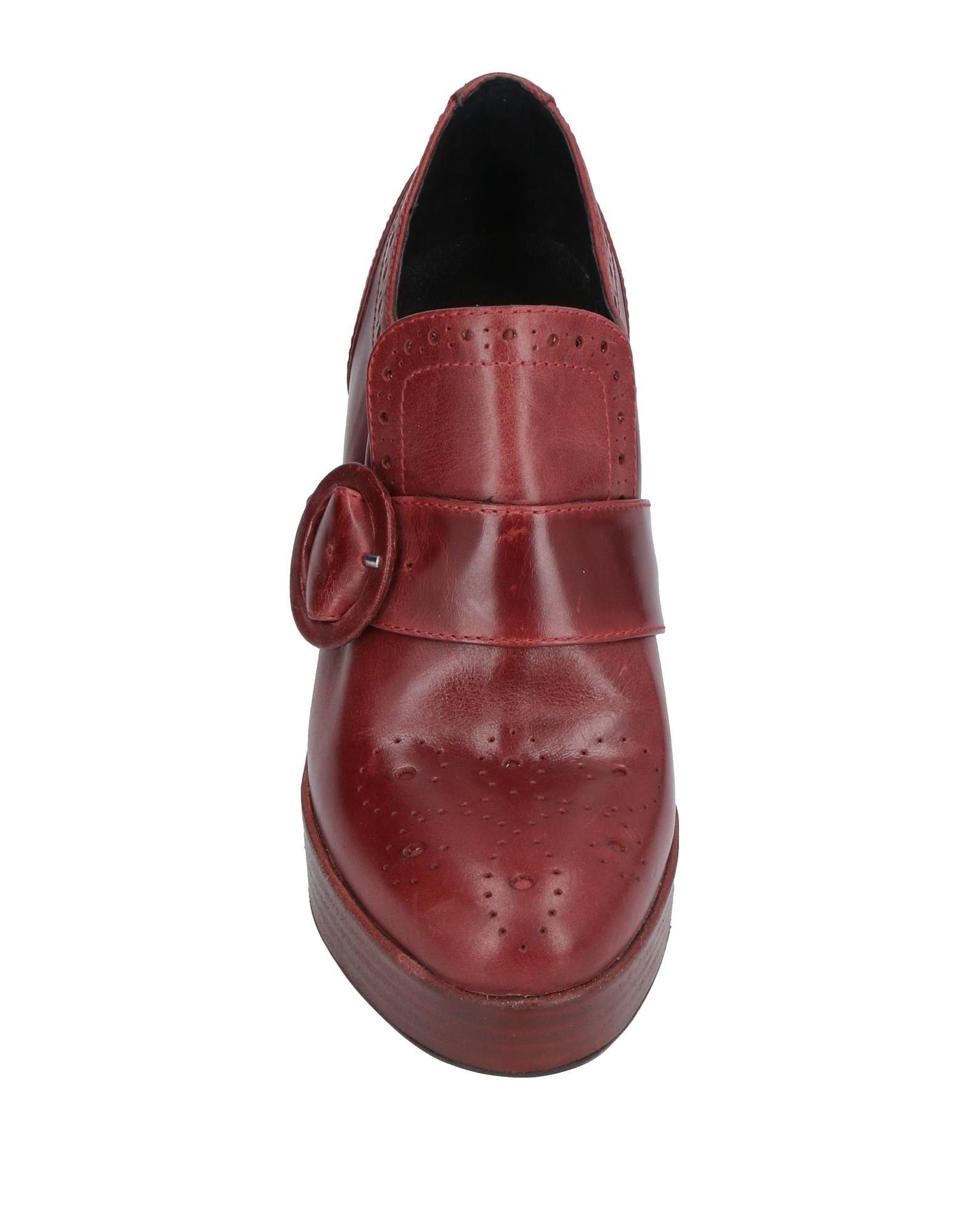 Bruno Premi Mokassins Damen  Schuhe 11455735AR Gute Qualität beliebte Schuhe  020eca