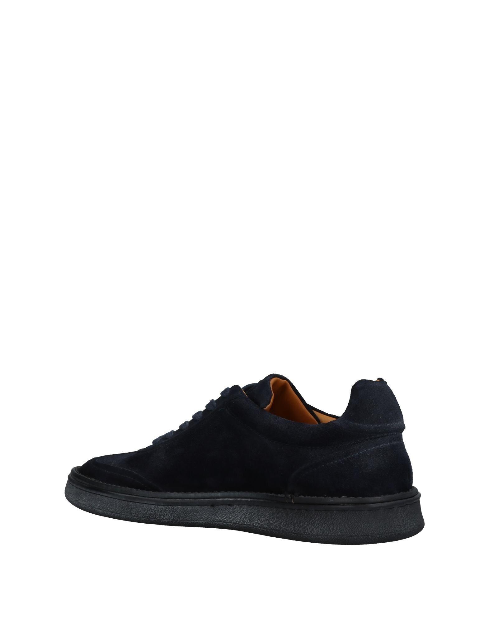 Pantofola D'oro Neue Sneakers Herren  11455736KJ Neue D'oro Schuhe ecb37a