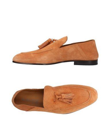 Zapatos con descuento Mocasín Boemos Hombre - Mocasines Boemos - 11455739SA Cuero