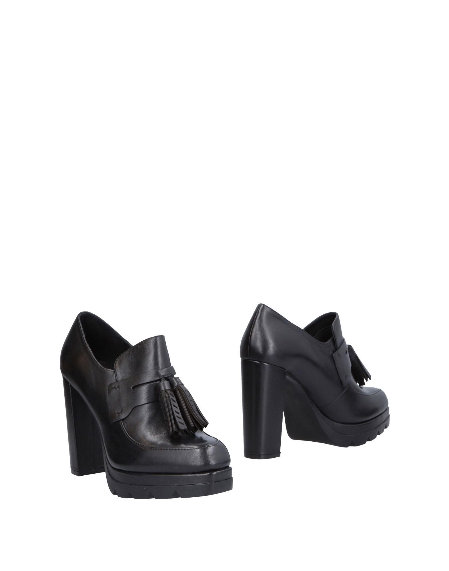 Bruno Premi Stiefelette Damen  11455741JE Gute Qualität beliebte Schuhe