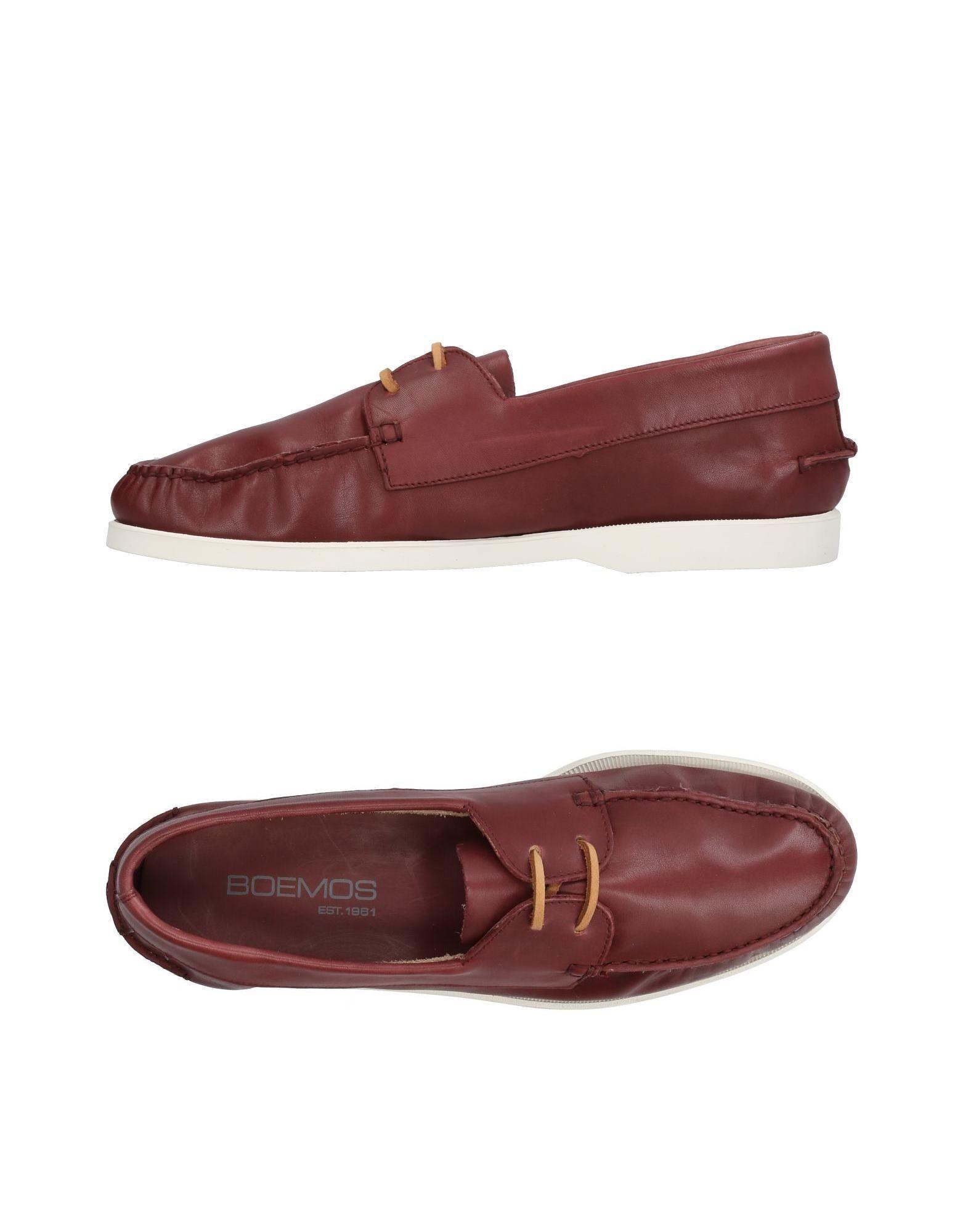 Boemos  Mokassins Herren  Boemos 11455742QM Heiße Schuhe 660001
