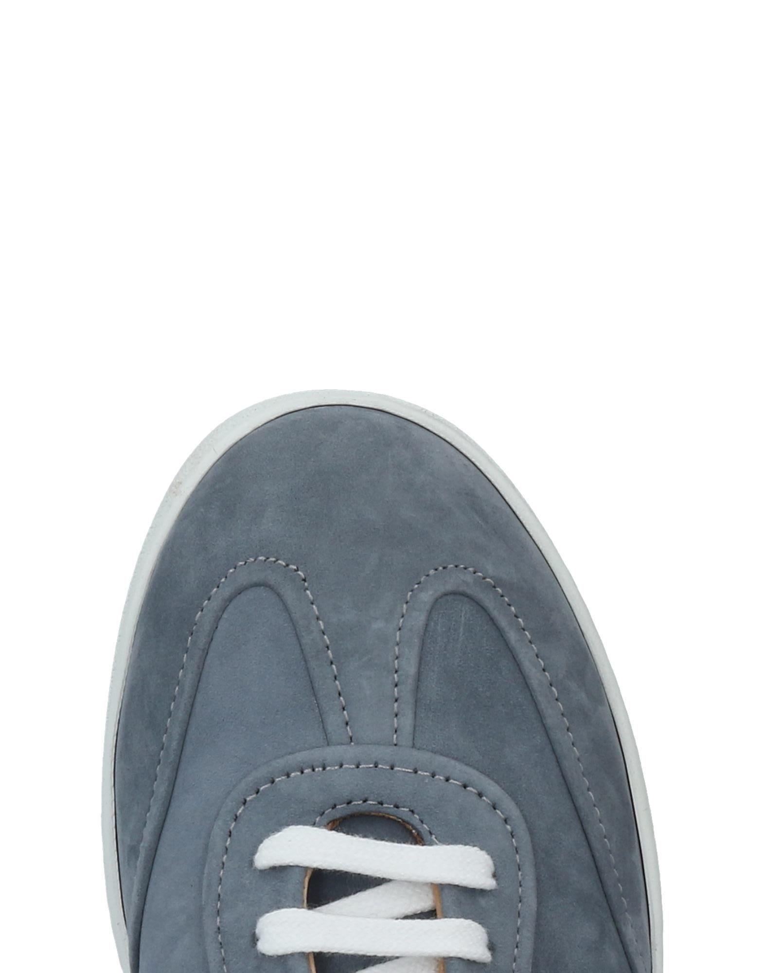 Pantofola D'oro Sneakers Herren  11455748VM Gute Qualität beliebte Schuhe