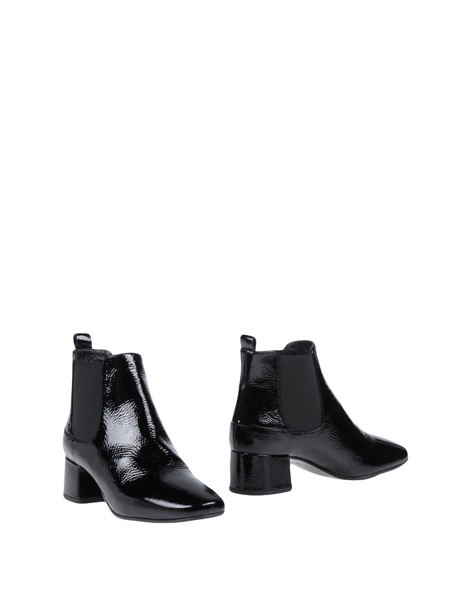 Chelsea Boots Bruno Premi Donna - 11455755PB
