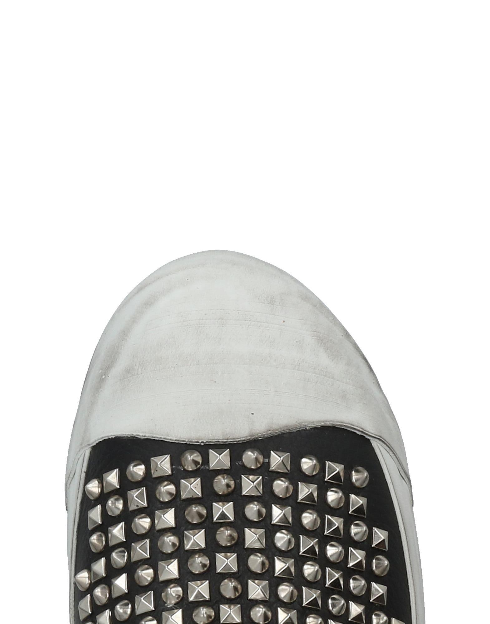 O.X.S. Sneakers Herren  11455763BL Heiße Heiße Heiße Schuhe 3803ec