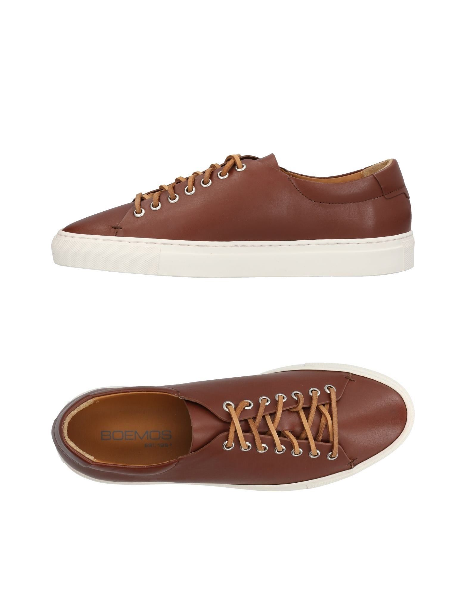Sneakers Boemos Uomo - 11455767RH Scarpe economiche e buone