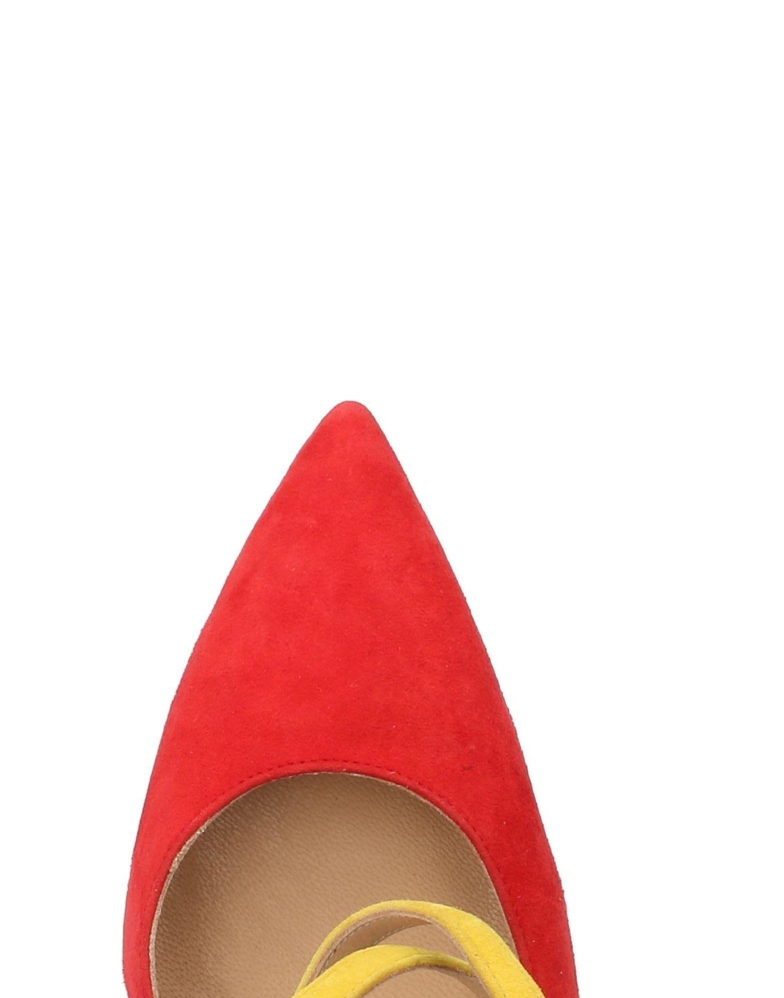 Isabelle   Paris Pumps Damen  Isabelle 11455769BX Gute Qualität beliebte Schuhe 2f2b62