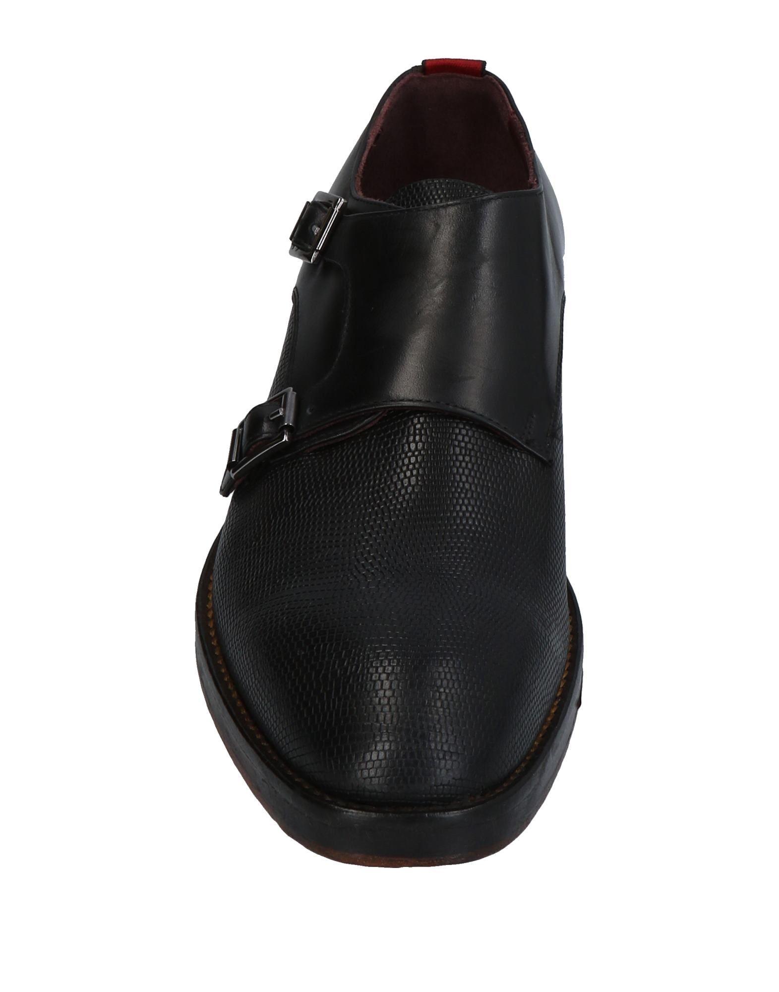Rabatt echte Schuhe Alexander  Trend Mokassins Herren  Alexander 11455773PV 4e5401