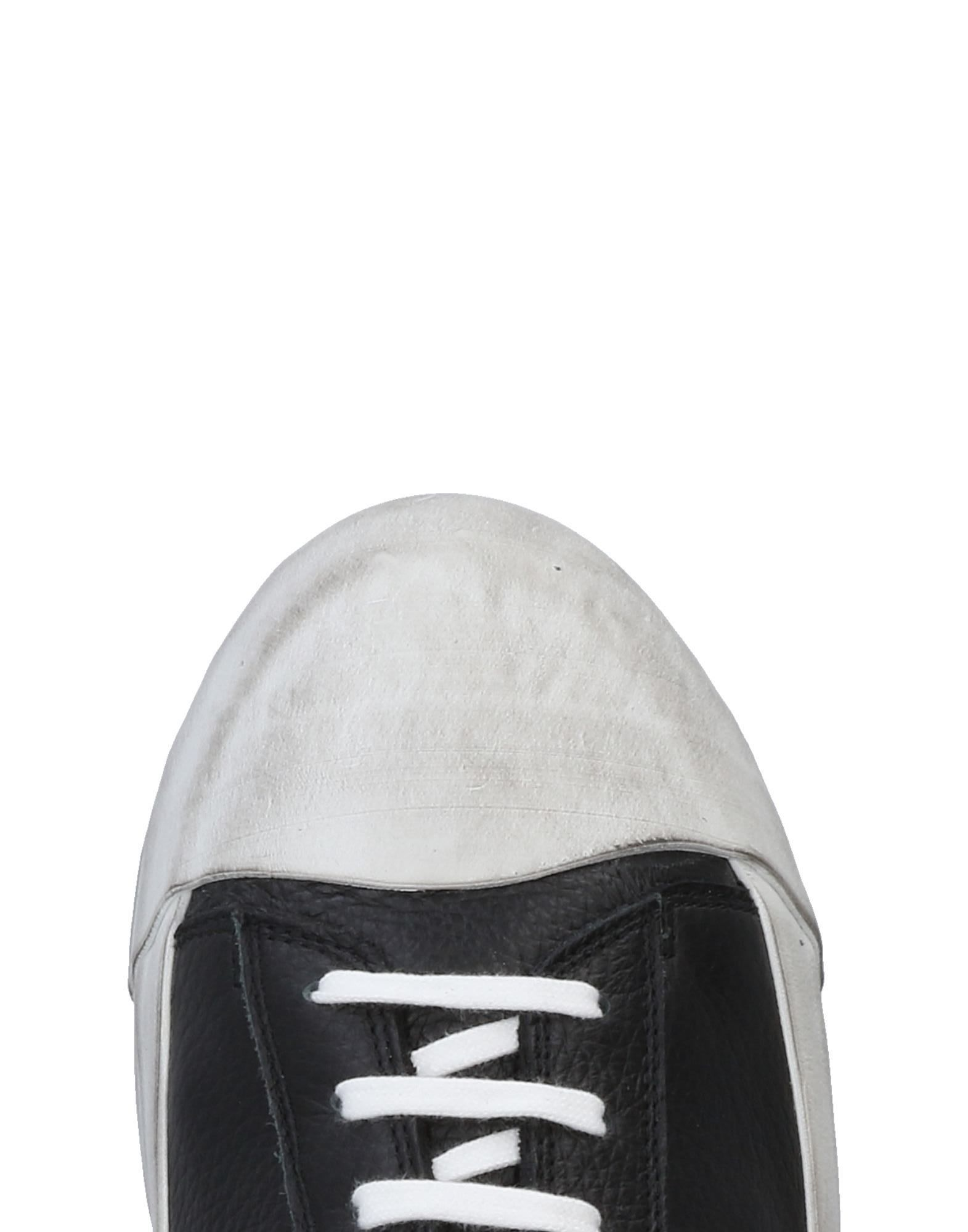 11455776TP O.X.S. Sneakers Herren  11455776TP  1cfd4e