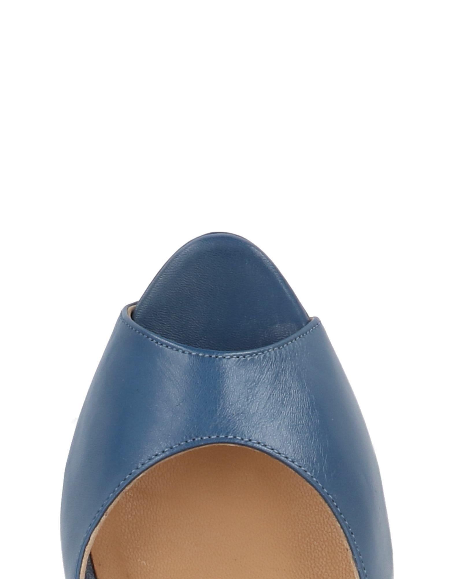 Gut um billige Schuhe Pumps zu tragenIsabelle  Paris Pumps Schuhe Damen  11455785NR a845d4