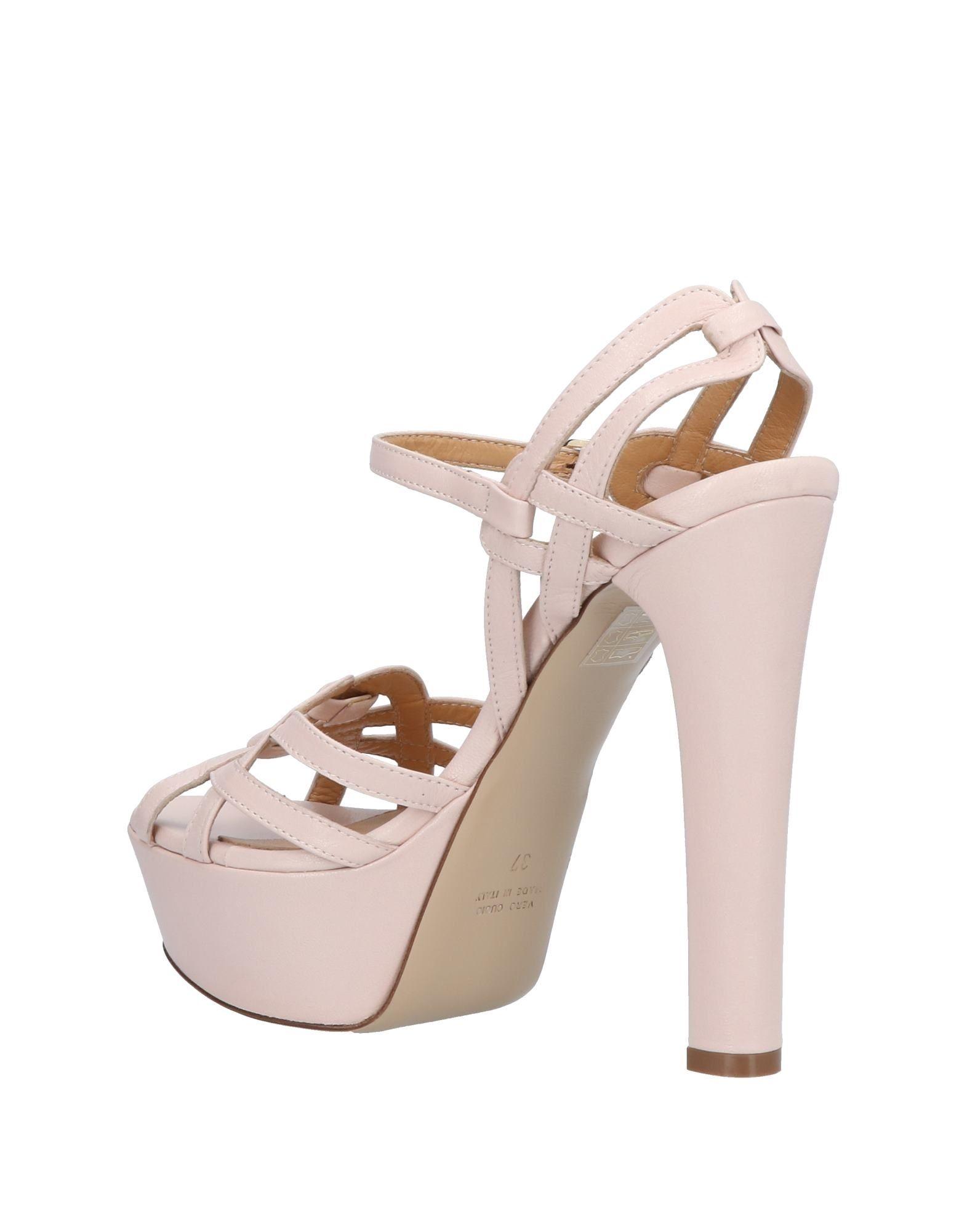 isabelle paris sandales paris - femmes isabelle paris sandales 11455789ot sandales en ligne le royaume - uni - be7c0a