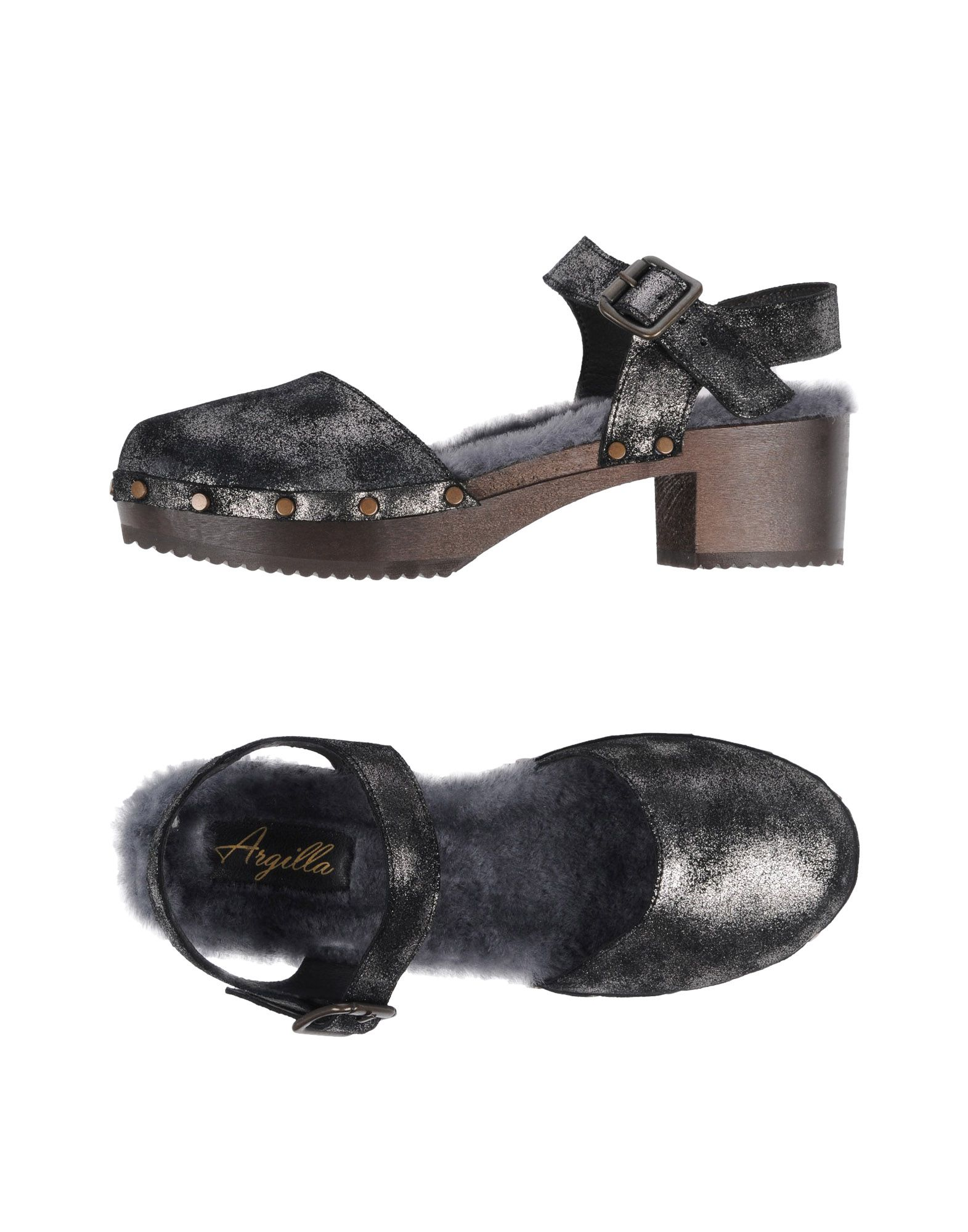 Argilla Pumps Qualität Damen  11455793FF Gute Qualität Pumps beliebte Schuhe e17582